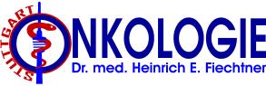 Onkologie-Stuttgart