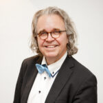 Dr. Heinrich Fiechtner